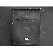 Seismic Audio 12in Stage Monitor Unpowered Monitor