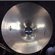 Wuhan 12in Standard Cymbal
