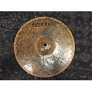 Istanbul Agop 12in TURK Cymbal
