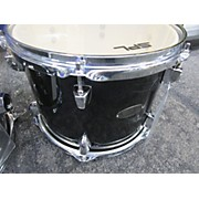 Sound Percussion Labs 12in Unity Birch Tom Drum