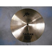 Sabian 12in XS20 Splash Cymbal