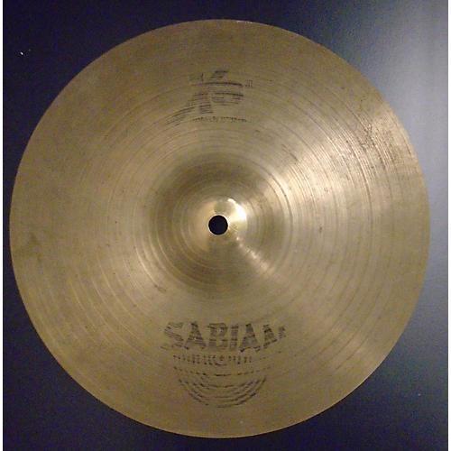 Sabian 12in XS20 Splash Cymbal