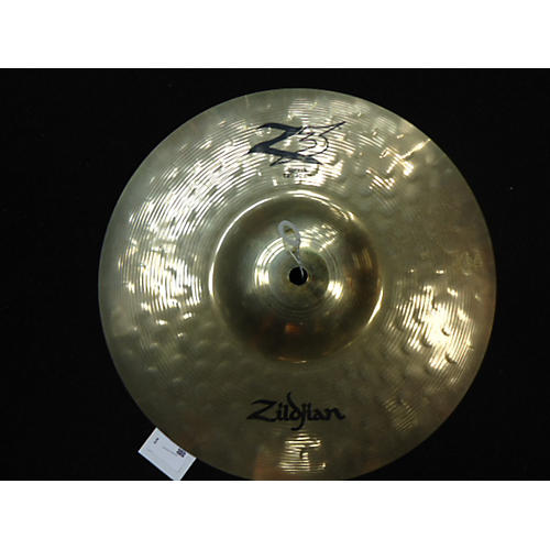 Zildjian 12in Z3 Splash Cymbal