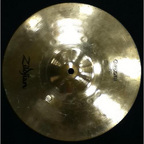 Zildjian 12in ZBT Plus Splash Cymbal