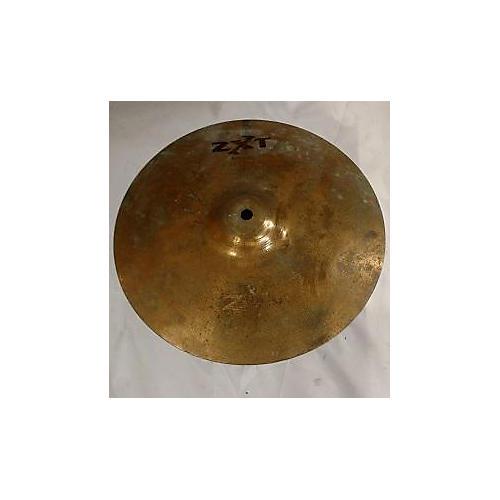 Zildjian 12in ZXT Flash Splash Cymbal