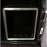 SKB 12sp Rack Case Drum Rack