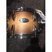 Pearl 12x10 MASTERS Drum