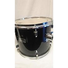 Gammon Percussion 12x10 Misc Drum