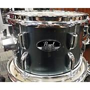 Pearl 12x10 Roadshow Drum