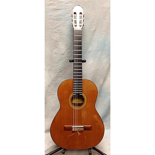 Raimundo 130 Classical Acoustic Guitar