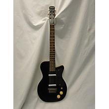 Silvertone 1303 Solid Body Electric Guitar