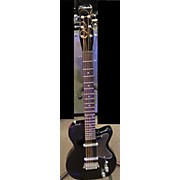 Silvertone 1303/U2 Reissue Solid Body Electric Guitar