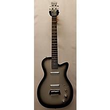 Silvertone 1303/U2 Solid Body Electric Guitar