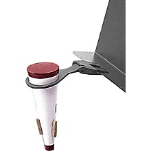 Manhasset 1340 Trombone Mute Holder