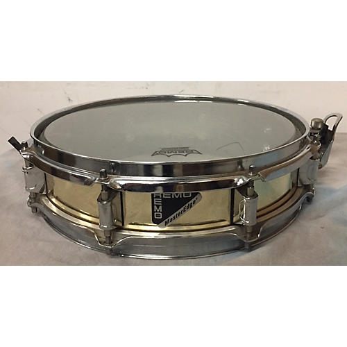 Remo 13X13 Masteredge Drum