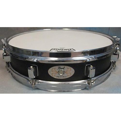 Pearl 13X13 PICCOLO Drum-thumbnail