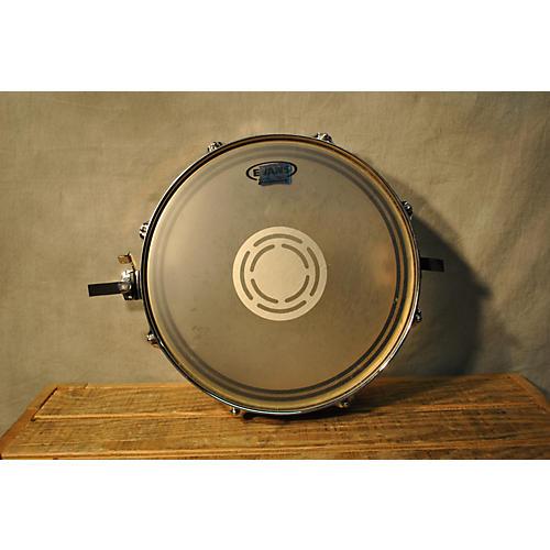 Pearl 13X13 Piccolo Drum
