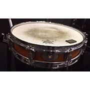 Pearl 13X13 Piccolo Snare Drum