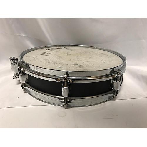 Pearl 13X13 Power Piccolo Snare Drum