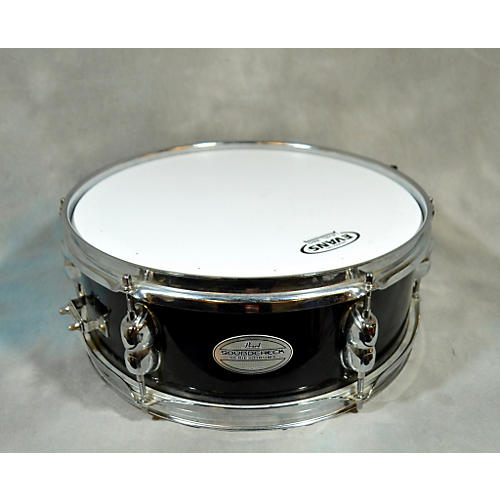 Pearl 13X13 Soundcheck Snare Drum-thumbnail