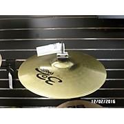 Paiste 13in 302 Hi Hat Pair Cymbal
