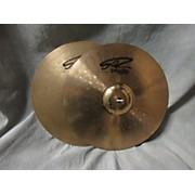 Paiste 13in 502 Hi Hat Pair Cymbal