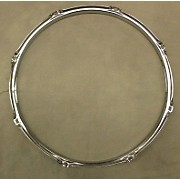 Miscellaneous 13in 8 Hole Snare Side