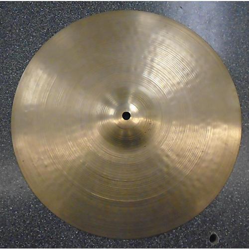 Zildjian 13in A Cymbal