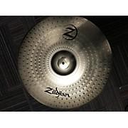 Sabian 13in B8x Cymbal