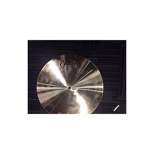 Pearl 13in CX200 Cymbal
