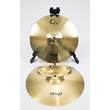 Stagg 13in CxA Cymbal