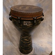 Remo 13in Festival Djembe Hand Drum
