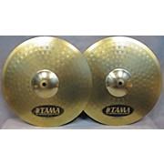 Tama 13in GENERIC Cymbal