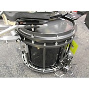 Sound Percussion Labs 13in HIGH TENSION MARCHING SNARE Drum