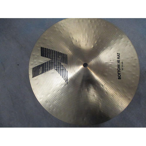 Zildjian 13in K Custom Cymbal-thumbnail