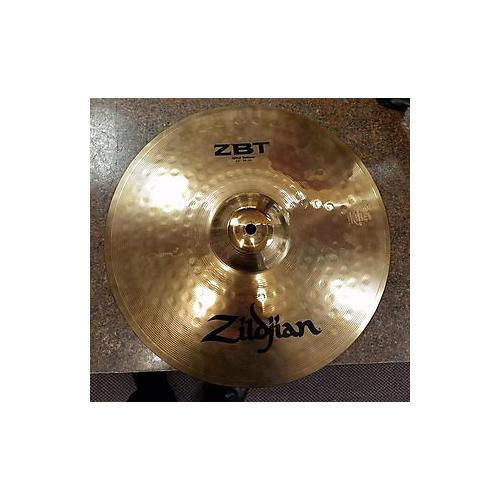 Zildjian 13in K/a Hi Hat Pair Cymbal-thumbnail