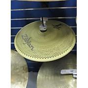 Zildjian 13in L80 Cymbal
