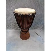 Overseas Connection 13in M464C Djembe