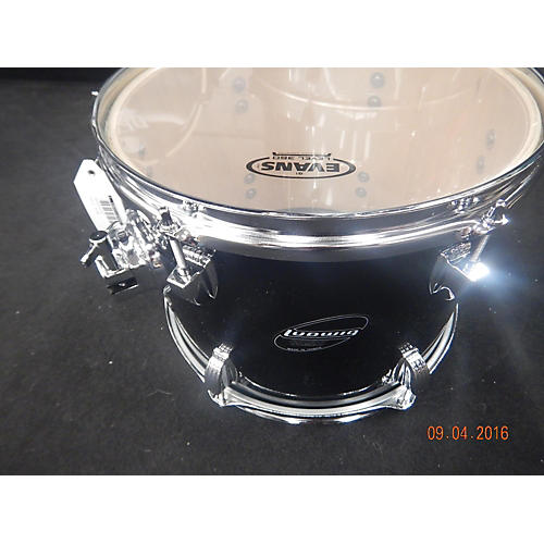 Ludwig 13in Misc Drum-thumbnail