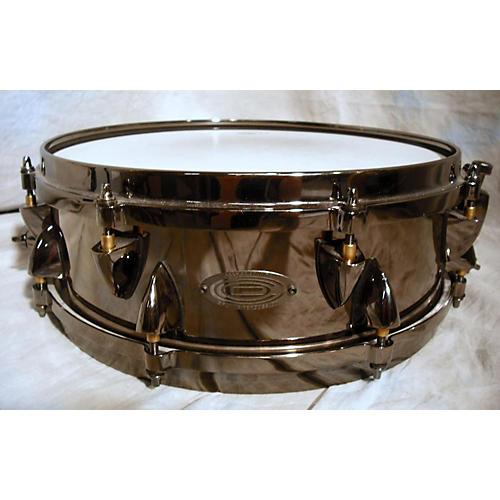 Orange County Drum & Percussion 13in PICCOLO SNARE Drum