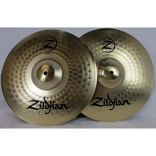 how to clean planet z cymbals