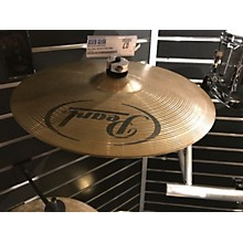 Pearl 13in PRO 14 PAIR Cymbal