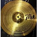 Paiste 13in PST3 Hi Hat Top Cymbal-thumbnail