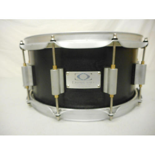 DrumCraft 13in Series 8 Limited Edition Lignum Snare -Birch Drum