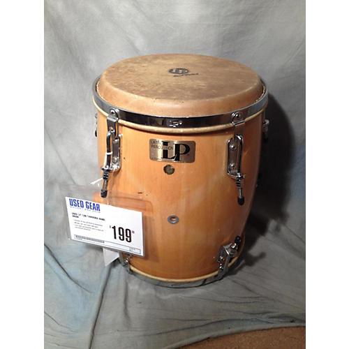 LP 13in Tambora Hand Drum