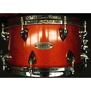 Orange County Drum & Percussion 13in Wood Shell Drum
