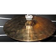 Wuhan 13in Wuhan Cymbal