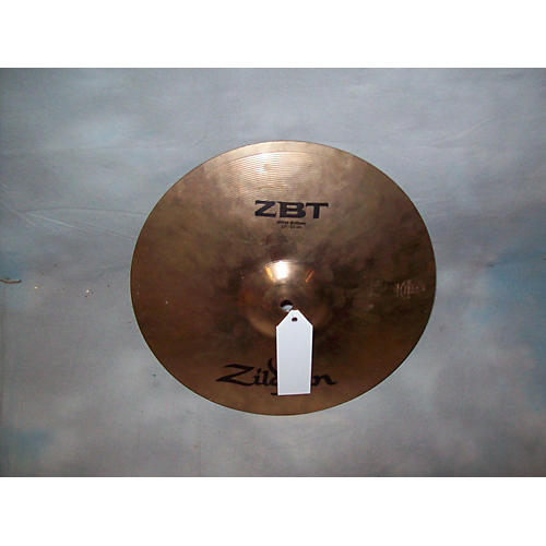 Sabian 13in ZBT Cymbal-thumbnail