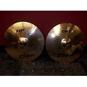 Zildjian 13in ZBT Cymbal