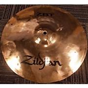 Zildjian 13in ZBT Pro Prepack Cymbal